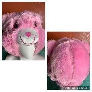 teddy hat cuddly bears